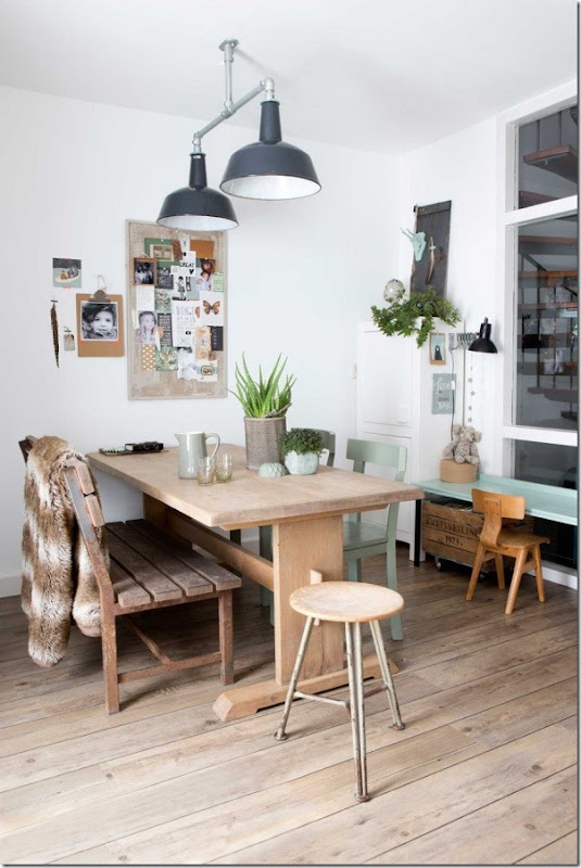 arredamento-verde-grigio-stile-scandinavo-3