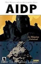 aidp 06