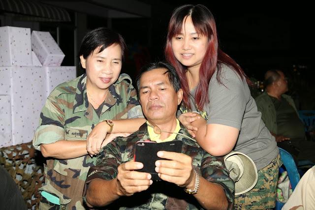 OMN Army - IMG_8821.jpg