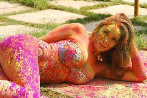 alaston suomi 24 hot girls pics