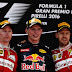 Max Verstappen, la confirmación del nuevo genio de la F1