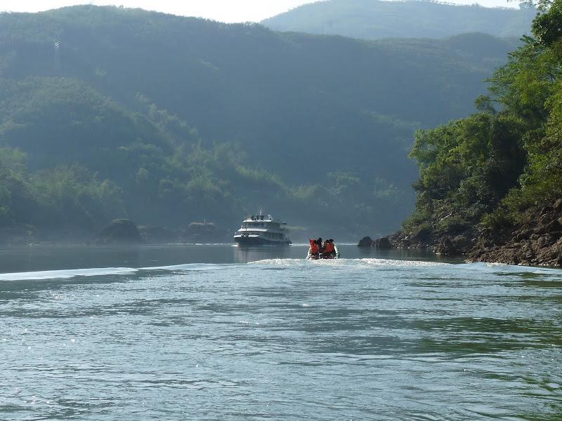 Chine.Yunnan.Damenlong -Galanba-descente Mekong - Picture%2B1635.jpg