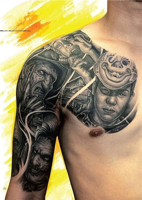 horrvel_tatuagens