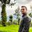 Arjun U's profile photo