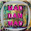 Mad Dam  Mad's profile photo