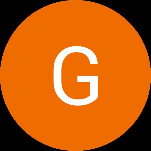 Gerald Vision