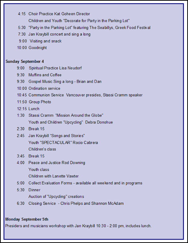 schedule-p.-2_thumb5_thumb
