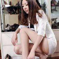 LiGui 2014.03.01 网络丽人 Model 文欣 [58P] DSC_6139_1.jpg