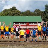 2014.08.16 Eesti e...