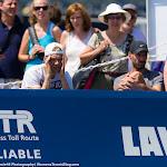 Sabine Lisicki - 2015 Rogers Cup -DSC_9187.jpg