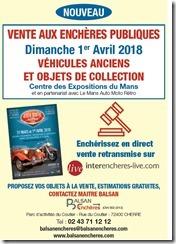 20180401 Le Mans