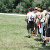 2012 Firelands Summer Camp - IMG_4917.JPG