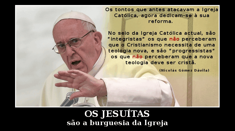 jesuitas-burguesia-web