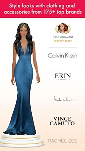 Covet Fashion – Dress Up Game 8