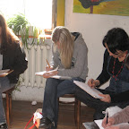 Studium 2007/2008
