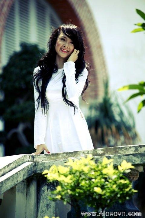 Aloxovn.com Angela Phuong Trinh2 11 Angel Phương Trinh