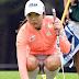 日本女子ツアー参戦から11年目を迎えたイ・ボミ選手「今のゴルフが恥ずかしい」だからこそ諦められない