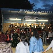 Concert Courir à Lanester 2016 (16).jpg