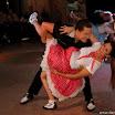 Rock & Roll Dansen dansschool dansles (58).JPG