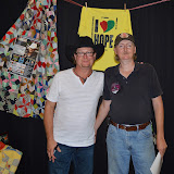 Tracy Lawrence Meet & Greet - DSC_2925.JPG