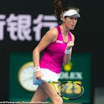 Johanna Konta - 2016 Australian Open -DSC_0269-2.jpg