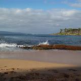 Hawaii Day 7 - 100_7948.JPG