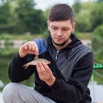 20150625_Fishing_Basiv_Kut_011.jpg
