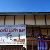 National Unity Day Celebration - VKV Ziro (5).JPG