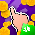 Scratch Day icon