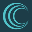 Sussex Audiology Centre Ltd - Google+