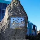 Plymouth.051.jpg