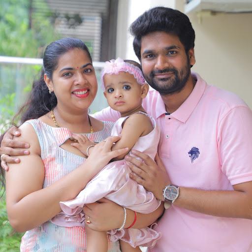 Sajal Jain review