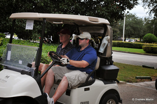 OLGC Golf Tournament 2013 - GCM_6072.JPG