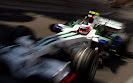 Ruben Barrichello, Honda RA108
