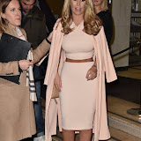OIC - ENTSIMAGES.COM - Kate Wright at the James Ingham's Jog-On to Cancer in London 7th April  2016 Photo Mobis Photos/OIC 0203 174 1069