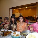 Swami Vivekanandas 150th Birth Anniversary Celebration - SV_150%2B082.JPG