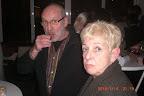 hoes verseere Romano en Joëlle (35).jpg