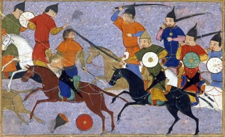 1024px-Bataille_entre_mongols__chino