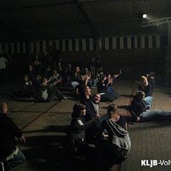 Erntedankfest 2008 Tag1 - -tn-IMG_0643-kl.jpg