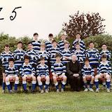 1987_team photo_Rugby_Junior team.jpg