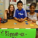 2012 JA Fair at Laurel Oak Elementary - P1010539.JPG