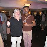 MA Squash Annual Meeting, May 7, 2012 - IMG_3451.JPG
