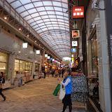 2014 Japan - Dag 1 - marjolein-DSC03513-0004.JPG