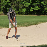 OLGC Golf Tournament 2015 - 122-OLGC-Golf-DFX_7448.jpg