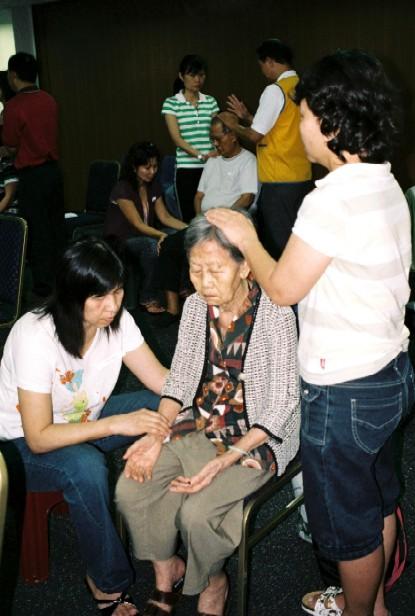 RDX - 1st RDX Program - Healing Sessions - RDX-H019.JPG