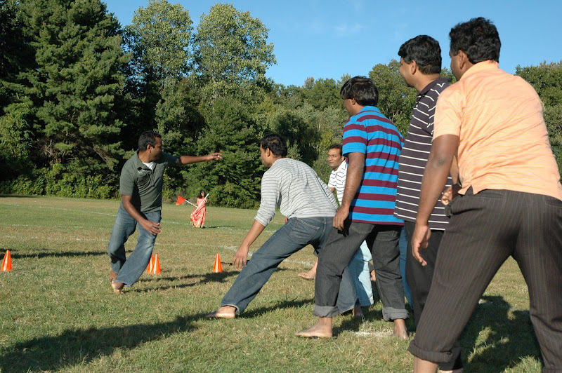 Kabaddi Competition 2009 - DSC_1579.JPG