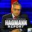 The Official Hagmann & Hagmann Report's profile photo