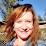 Marci Farmer's profile photo