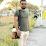 Mohammed Alzaidy's profile photo