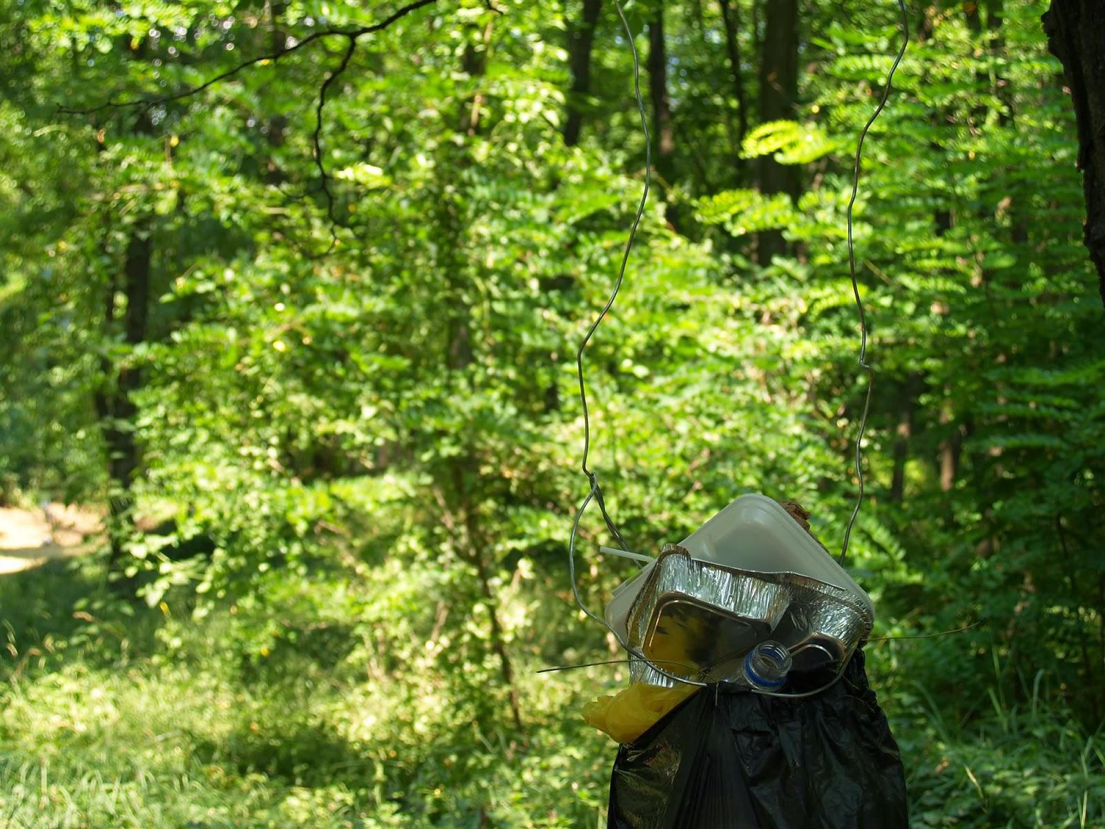 Smotra, Smotra 2006 - P0282320.JPG